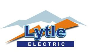 Lytle Electric, LLC